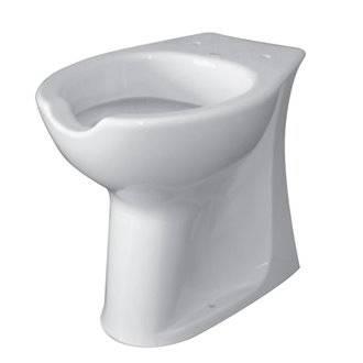 WC pour PMR Timblau