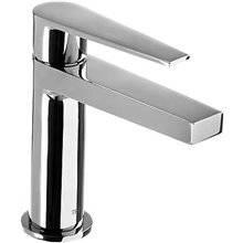 Robinet de lavabo avec levier Class Tres