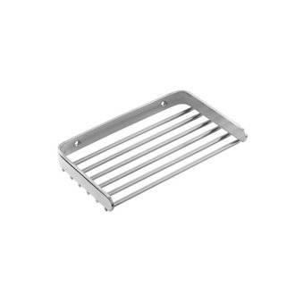 Porte-savon grille architecte COSMIC