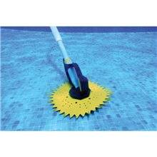 Aspirateur automatique pour piscines Dipper