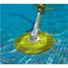 Aspirateur automatique pour piscines Derby Vac