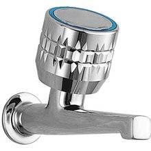 Robinet d'évier 1 eau ESE-23 TRES