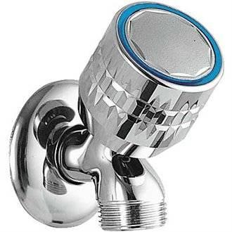 Robinet de lave-linge 1 eau ESE-23 TRES