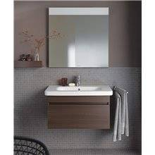 Plan vasque pour meuble 78,5 DuraStyle Duravit