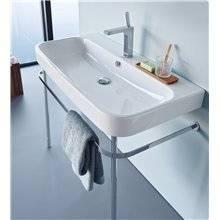 Vasque pour meuble 80 Happy D.2 Duravit