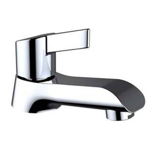 Robinet Simple De Lavabo Start Elegance 99392 Habitium