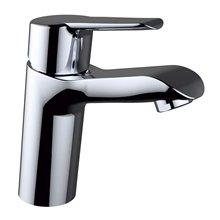 Haut robinet de lavabo S12 Elegance