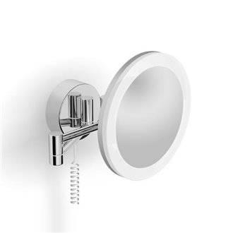 Miroir avec éclairage Architecte COSMIC