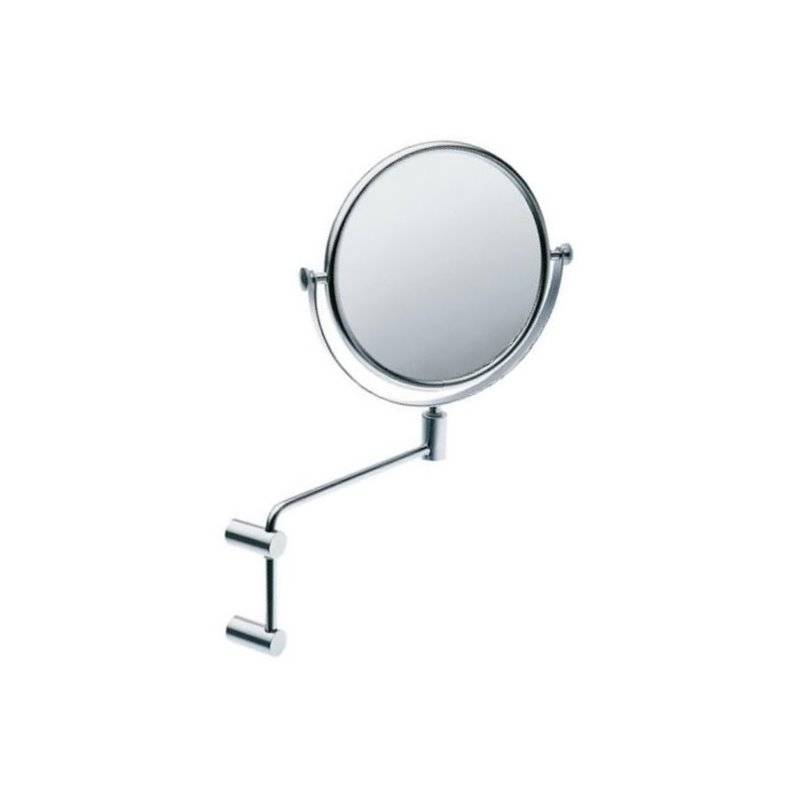 Miroir grossissant mural minimalism COSMIC