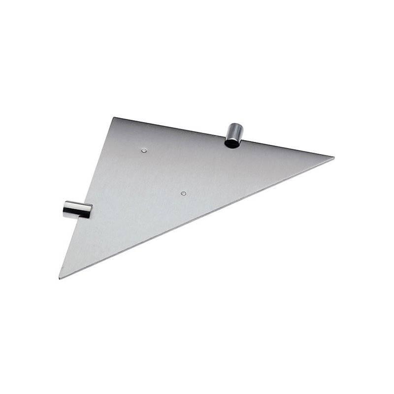 Étagère d'angle minimalism COSMIC