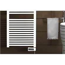 Sèche-serviettes Itano Electric 300 FERROLI