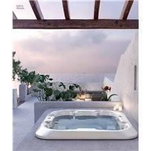 Spa Comfort Mallorca b10