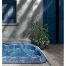 Spa Comfort Ibiza b10