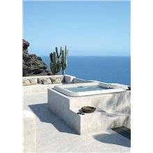Spa Comfort Formentera b10
