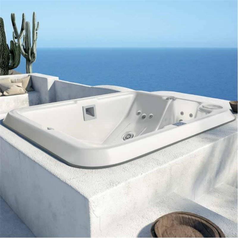 Spa Luxe Formentera b10