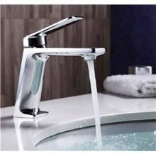 Robinet de lavabo Imex Fidji