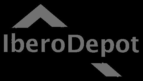IberoDepot